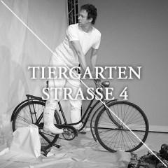 TIERGARTEN STRASSE 4