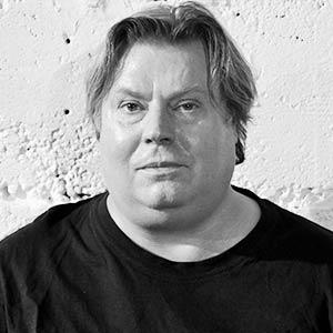 Gerhard Piske †
