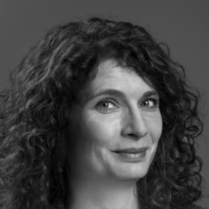 Angela Wendt
