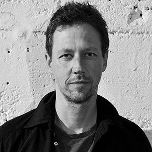Mathias Wendel