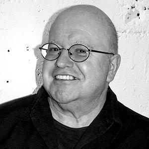Peter Haberer †